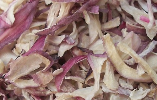 Dehydrated White Onion Products, Dehydrated Garlic Products, Dehydrated Red Onion Products, Dehydrated Pink Onion, Dried Onions
