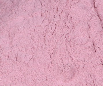 Dehydrated Pink Onion Products, Onion Flakes, Onion Kibbled, Onion Powder, Onion Granules, Minced Onion, Chopped Onion