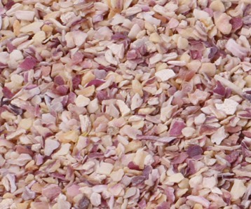 Dehydrated Red Onion Products, Red Onion Powder, Red Onion Flakes, Chopped Onions, Minced Onion, White Onion Minced